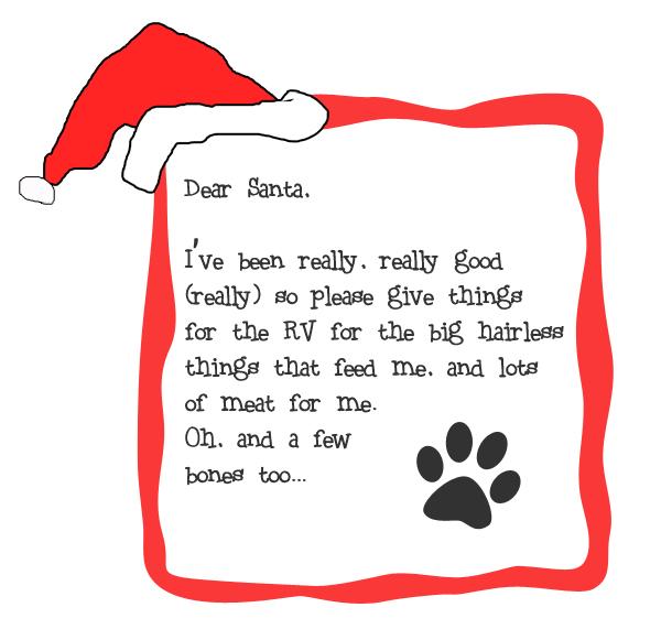 ... wish list christmas wish list template free printable christmas wish