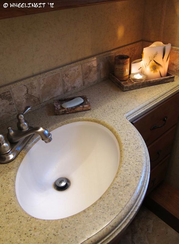 excellent cheap kitchen sinks online