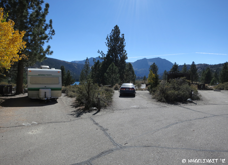 june lake dating site Explore an array of june lake, ca vacation rentals, including condos, houses & more bookable online choose from more than 2,000 properties, ideal house rentals for families, groups and couples.
