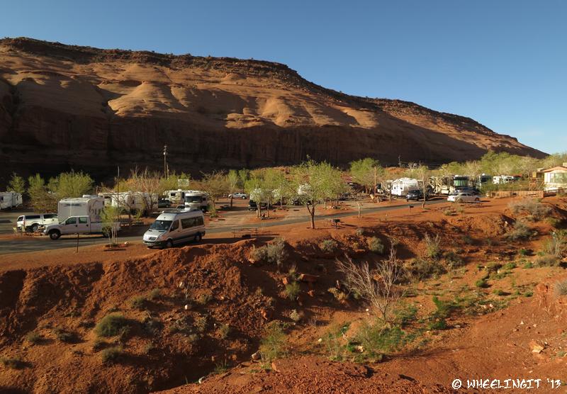 Good hookup sites-in-Verau Valley