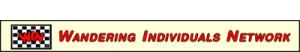 wins_rvsingles_org_logo4c400x70