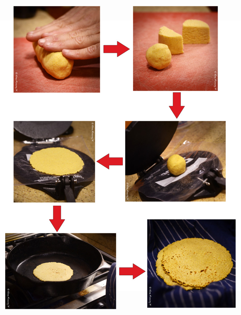 Tortilla2 (JPG)