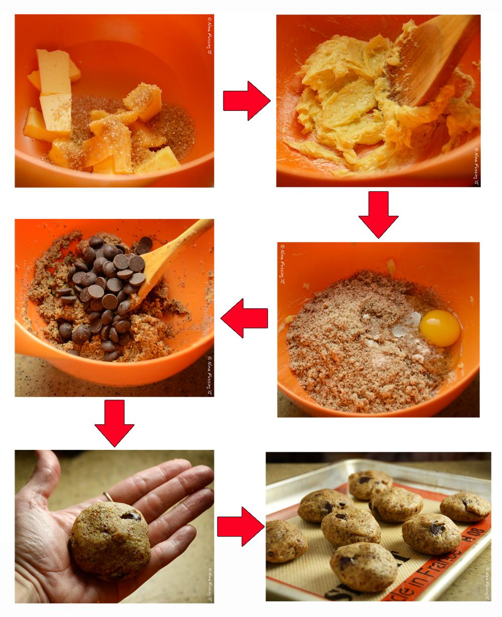 Chocchipcookies (JPG)
