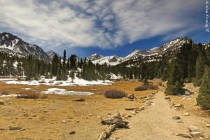 Fancy a hike?
